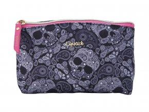 Kosmetická kabelka 30041