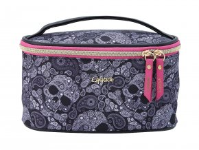 Kosmetický kufřík 30042