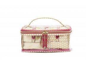 Kosmetická kabelka 30037