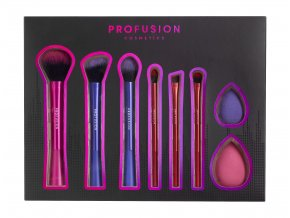 PROFUSION PRO BRUSH VAULT HIGH RES 1