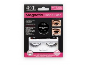 AR PKG 36851INT MagneticLash+LinerKit DemiWisipies HO 031 HR