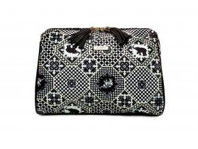 Kosmetická taška Elephant 61304