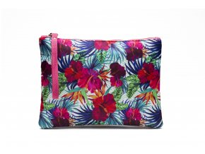 Kosmetická taška Havaj 75100