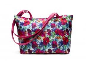 Plážová taška Havaj 75101