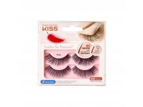 KFLD03C Kiss LooksSoNatural