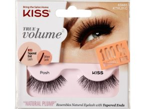 KTVL01C Kiss TrueVolume