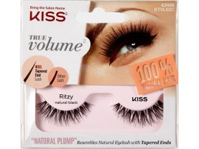 KTVL02C Kiss TrueVolume