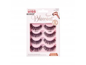 KBLM04C Kiss BlowoutLash