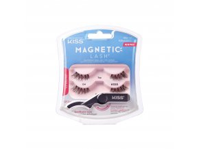KEML04C Kiss MagneticLash
