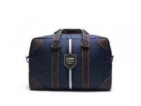 Pánská cestovní taška 61282