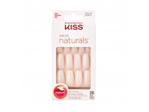 RS116531 Kiss SalonNaturals KSN07C Package Front 731509966497 Aug.06.2018 hpr