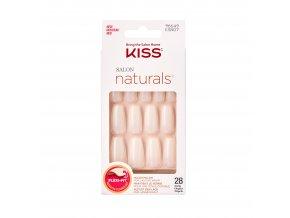RS116531 Kiss SalonNaturals KSN07C Package Front 731509966497 Aug.06.2018 hpr