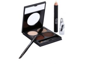 Ardell Brow defining kit