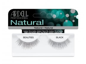 Ardell Natural Beauties 65020