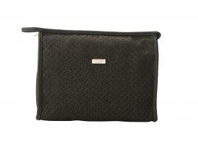 Kosmetická taška Flatted Olive 90360