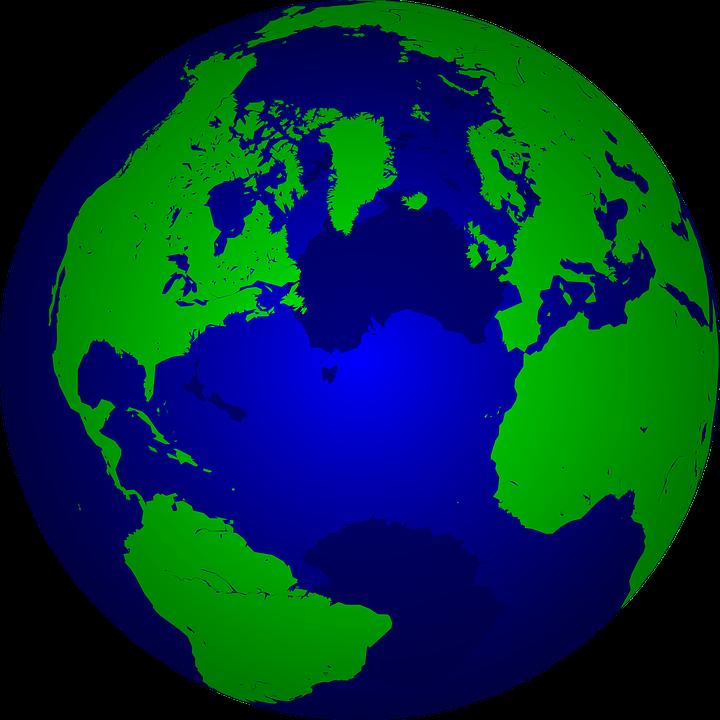 the-earth-1179205_960_720
