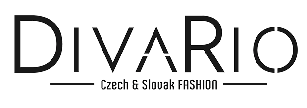 DivaRio - Czech & Slovak Fashion