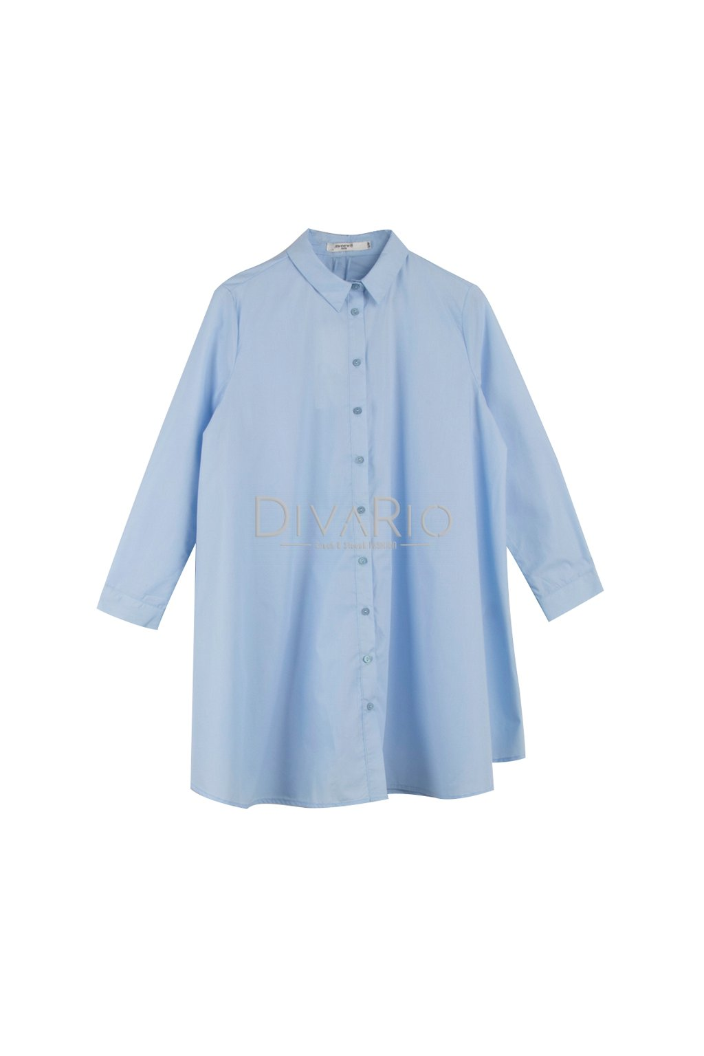 sweewe chemise1 light blue 1
