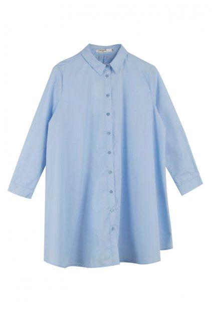 sweewe chemise1 light blue 1