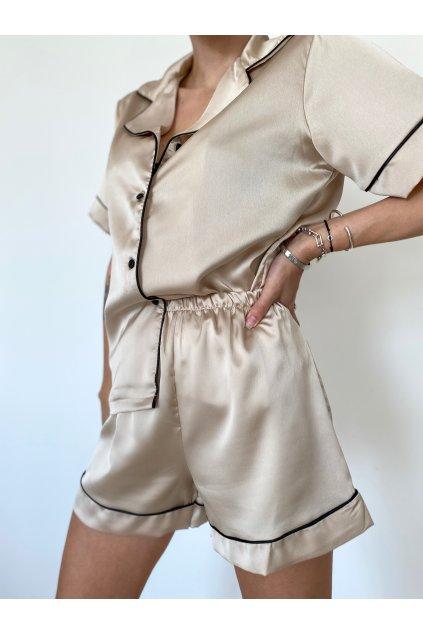 Pyjama Classico  3301