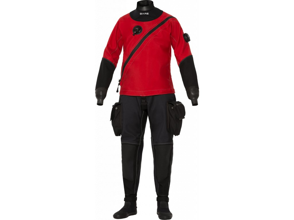 ExpeditionHD2 Mens Red 01 1