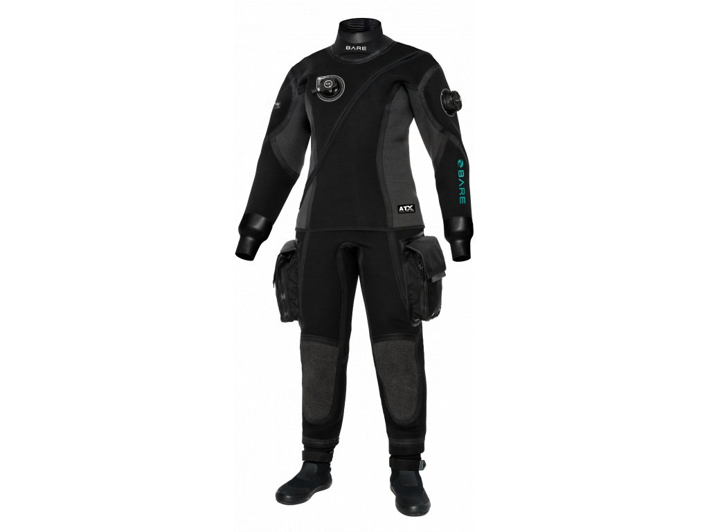 BARE GuardianTechDrysuit 0 Aqua1
