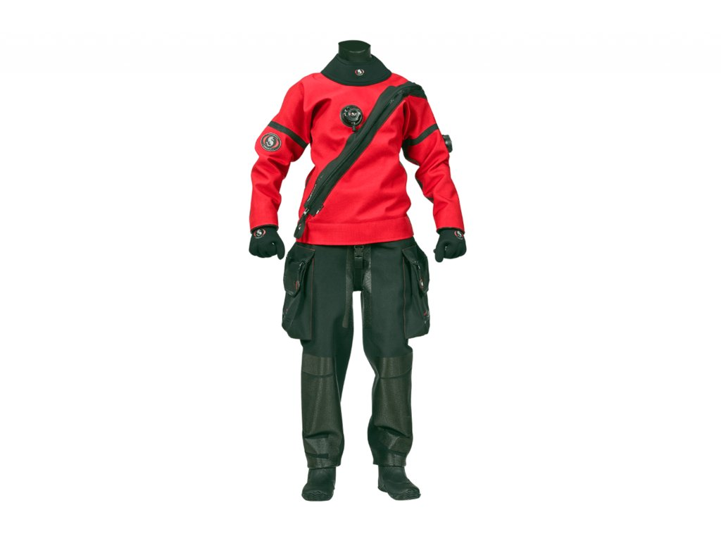 ursuit red black w (2)