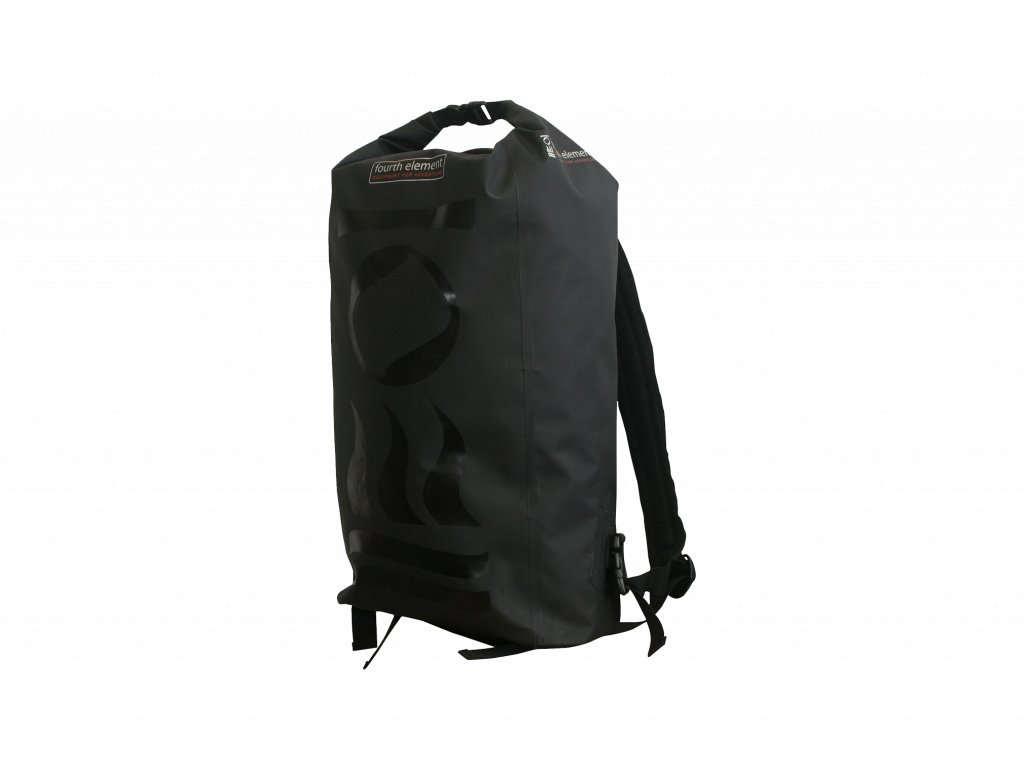 dry bag front