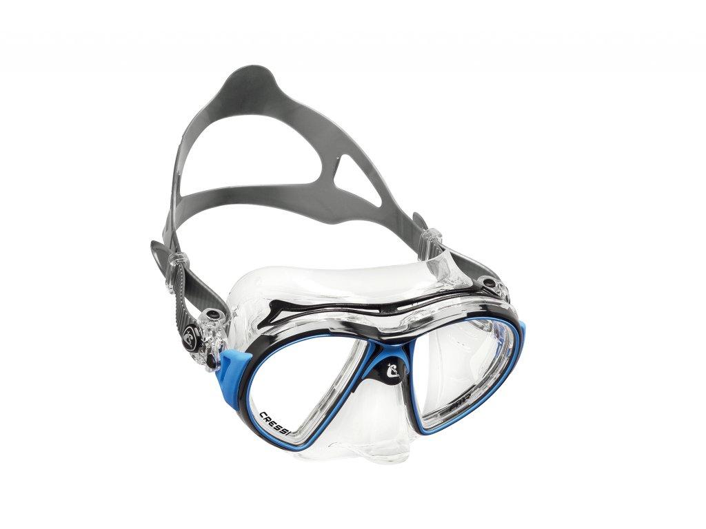 air mask 0013