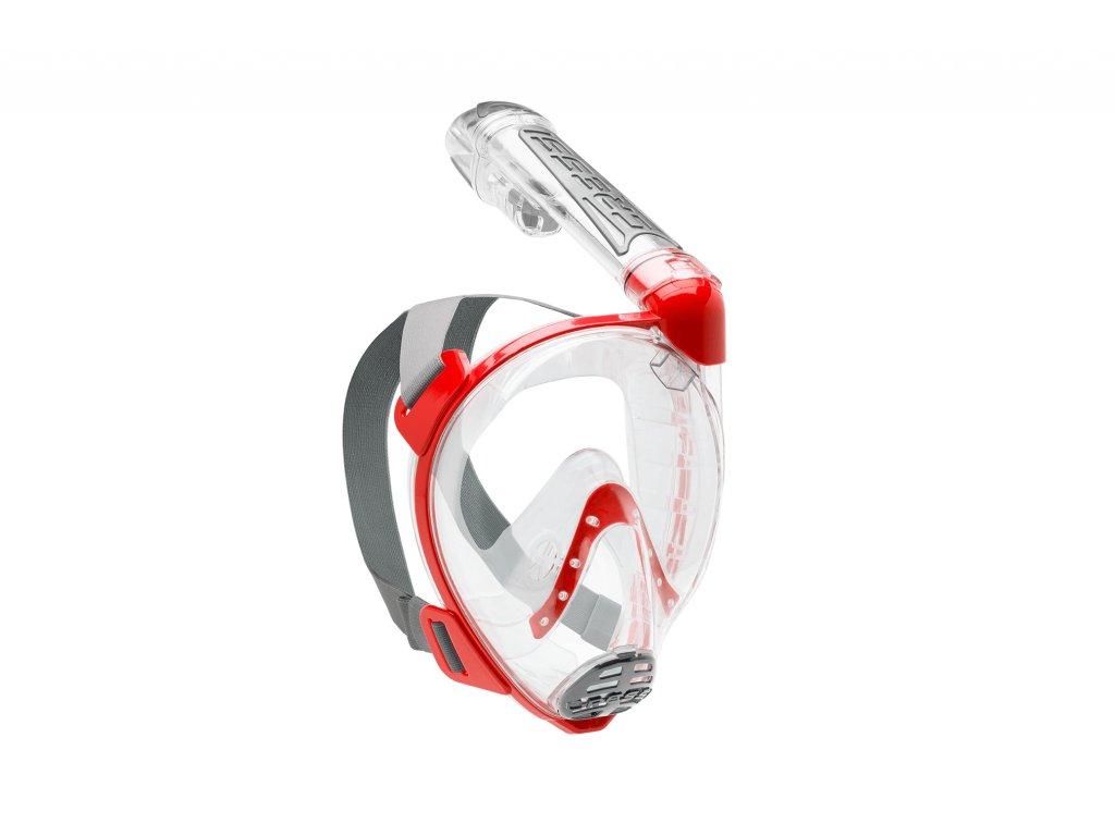 D red clr 02