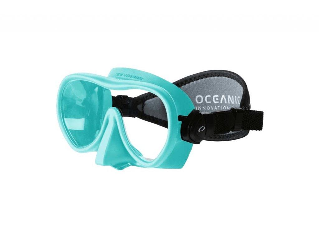 OCEANIC SHADOW miniaquq