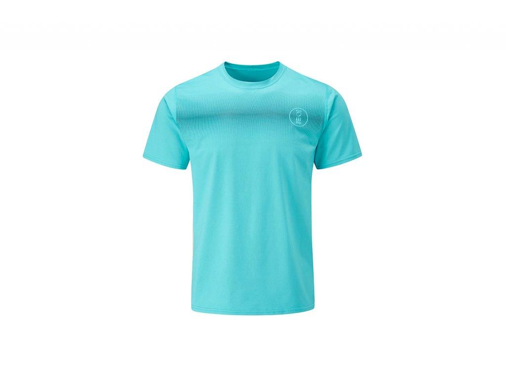 azure blue 001