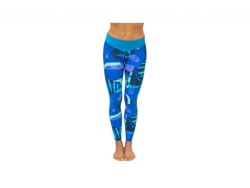 womens hydro leggings001