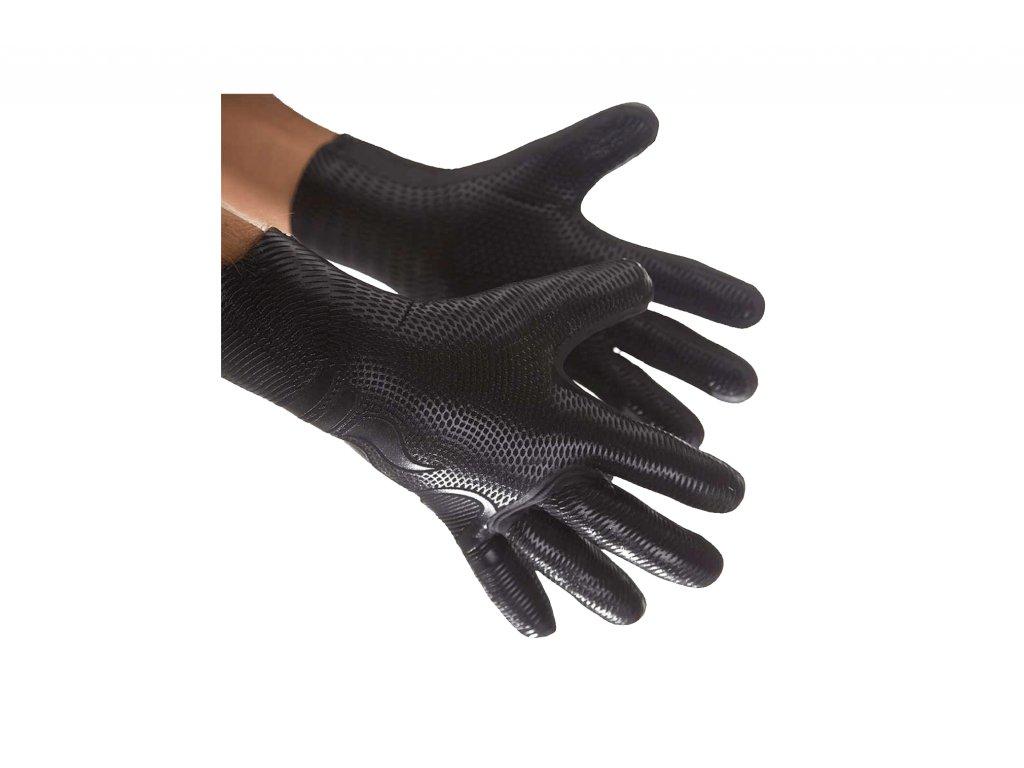 rukavice 001