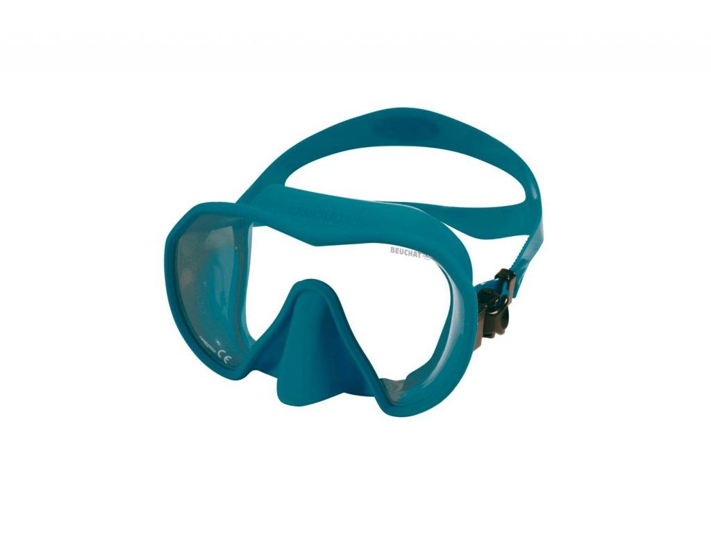 attol blue 001