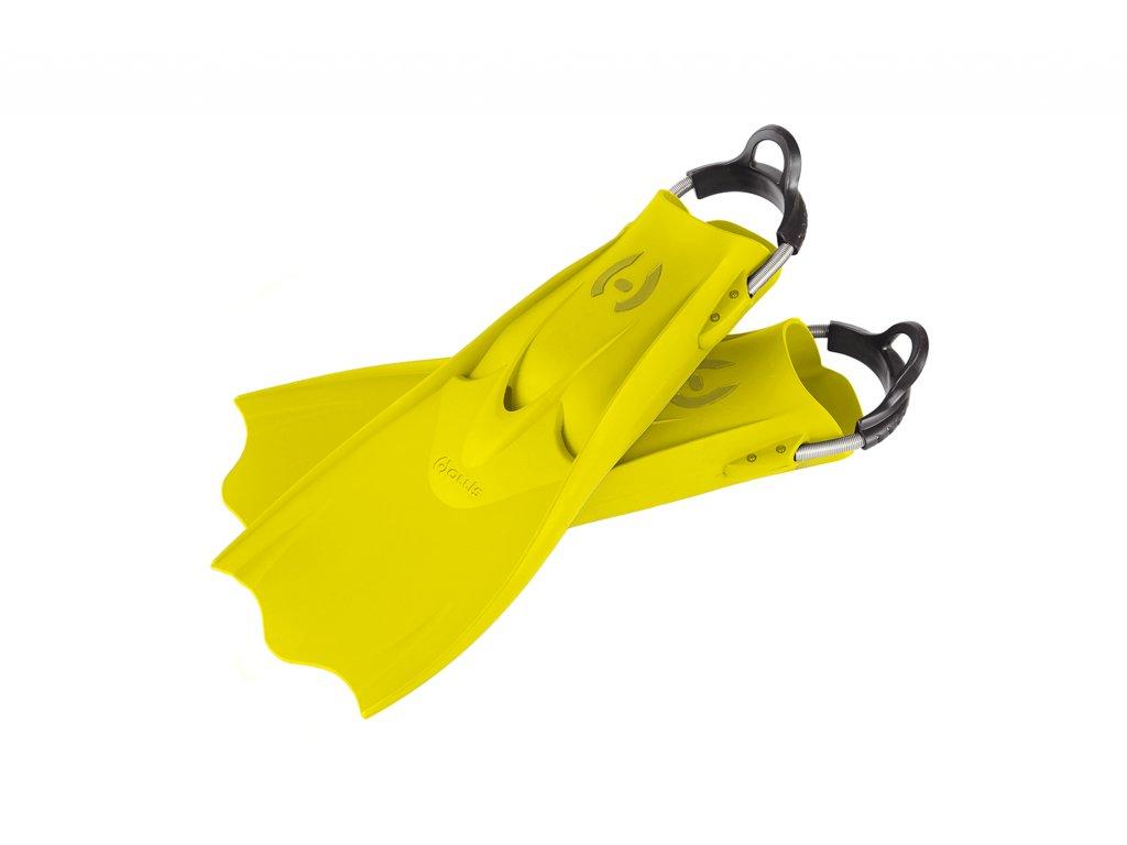 hollis F1 LT yellow (1) (1)