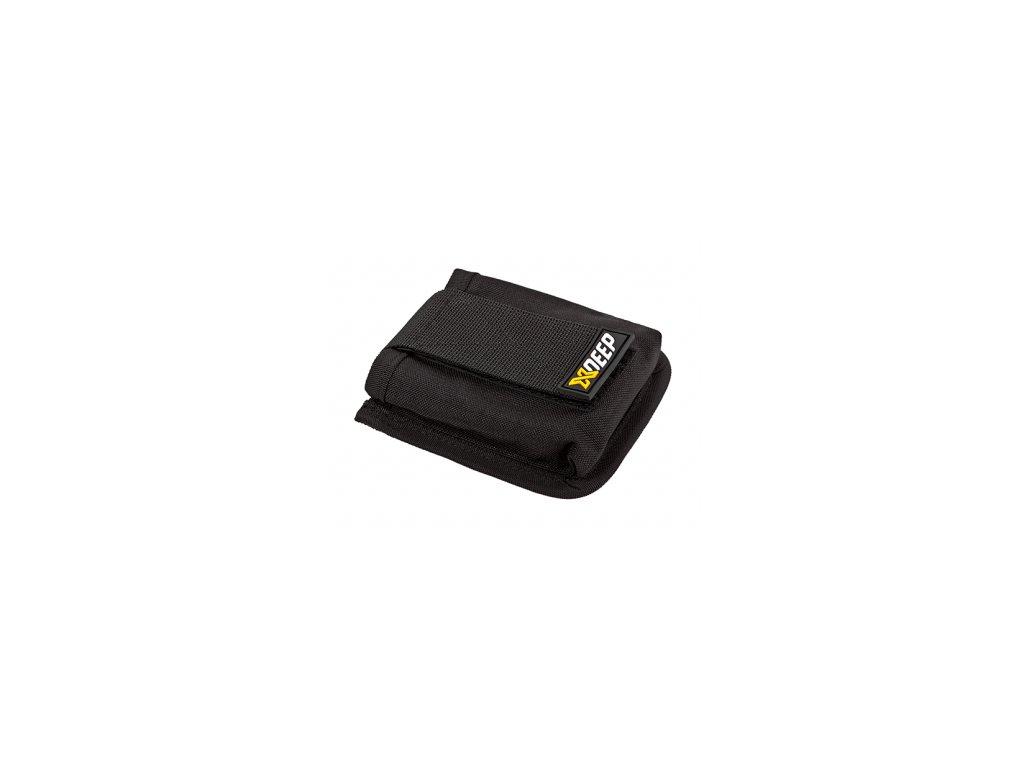 XDEEP Backmount trim pockets big 1200px 2