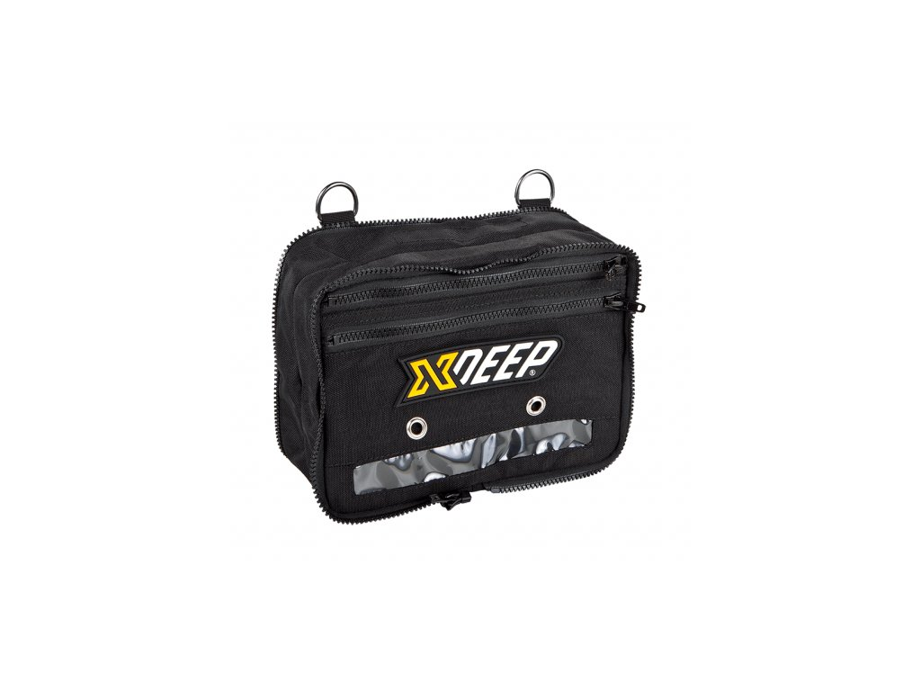 XDEEP STEALTH 2.0 Expandable cargo pouch big 1200px 4