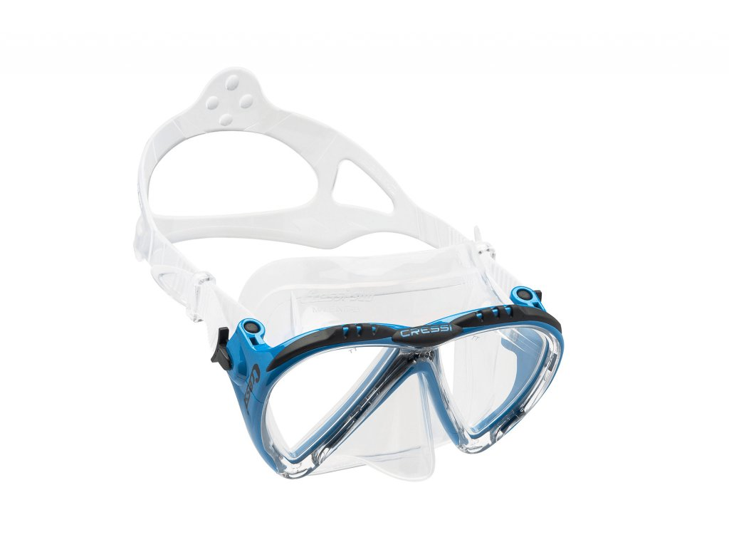 lince 04 clear blue