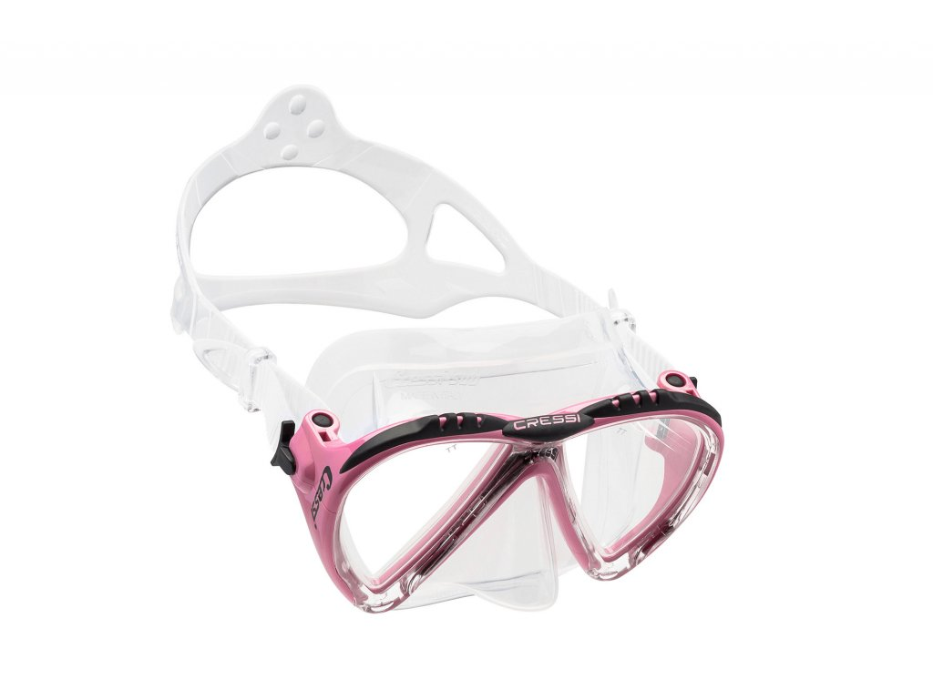 lince 02 pink