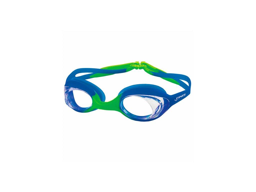 Swimmies 02
