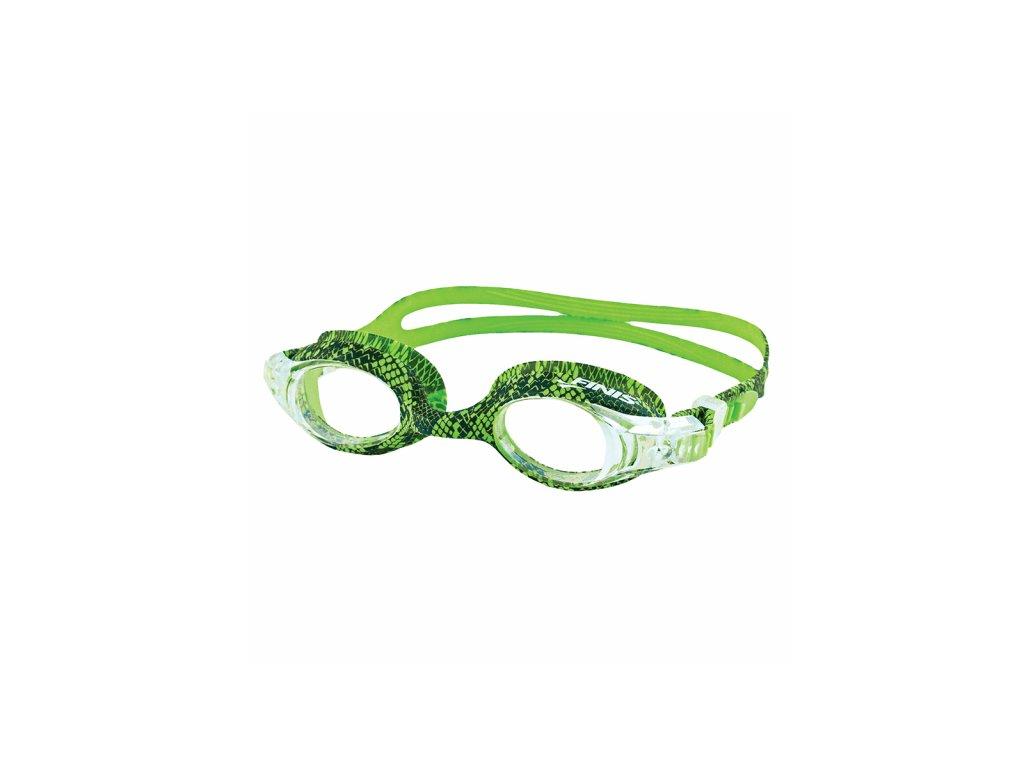 adventure green 001