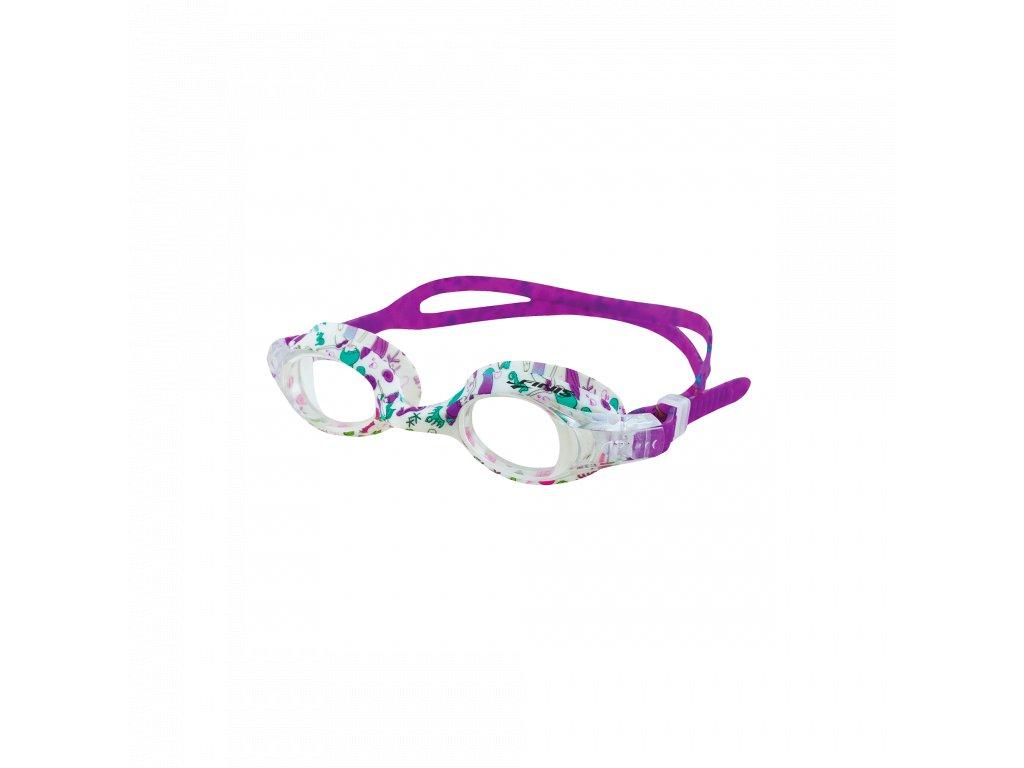 mermide goggles fintastic