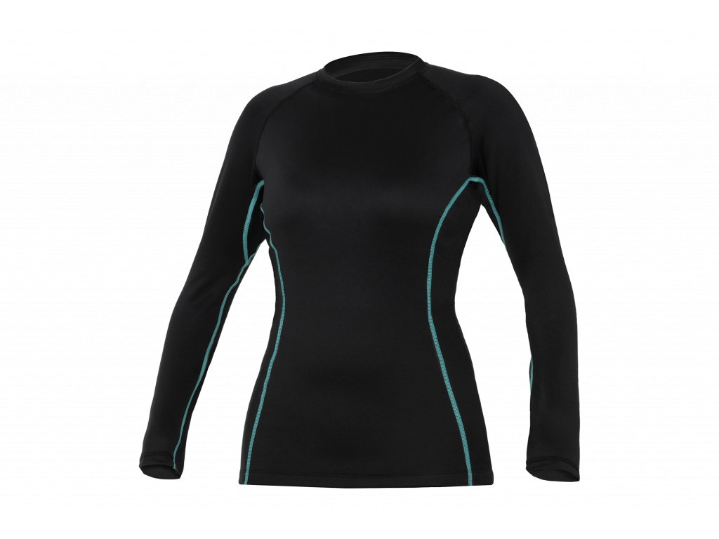 FEMALE BASE LAYER TOP