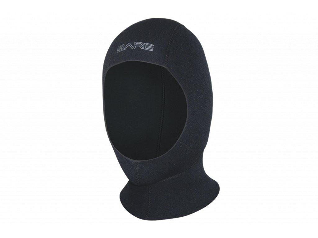 3 mm neo hood