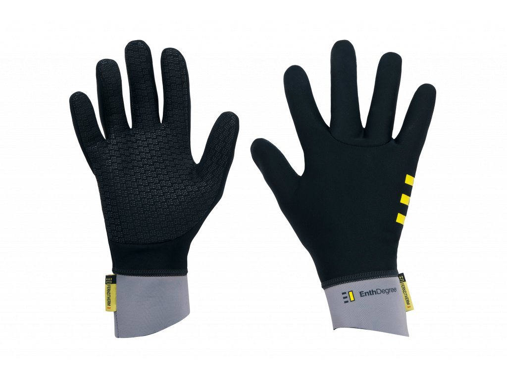 TINY ENTH DEGREE F3 GLOVES