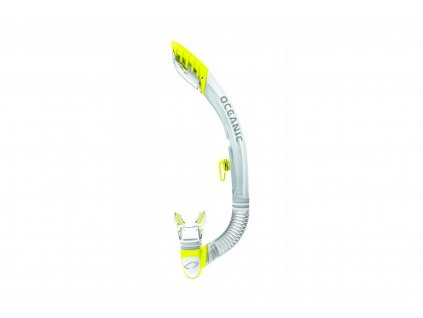 OCEANIC ULTRA DRY 2 CLEAR YELLOW