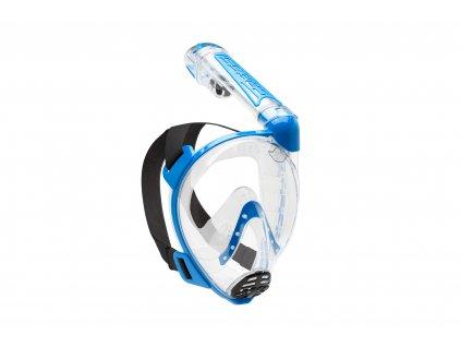 D blue clr 03