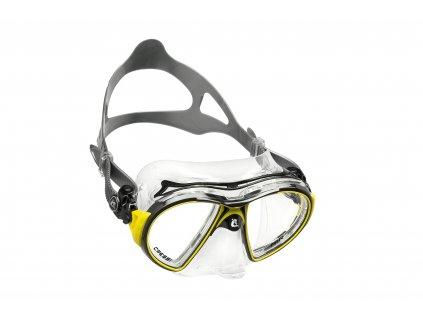 air mask 009