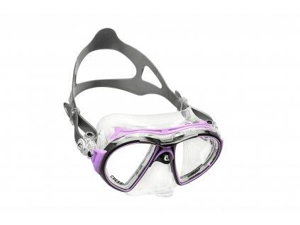 air mask 0011